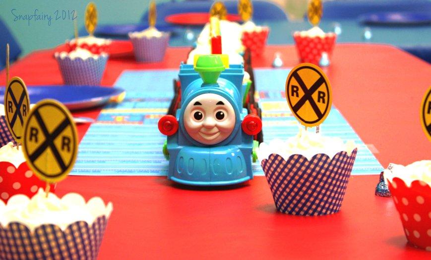 Thomas train.snp
