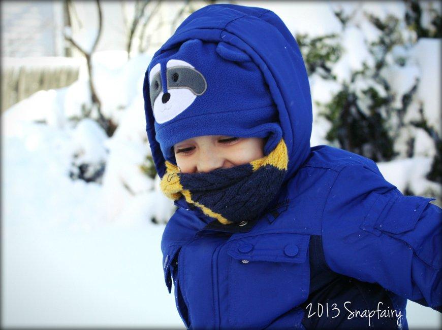 winter,smile.wtrmrk.snp