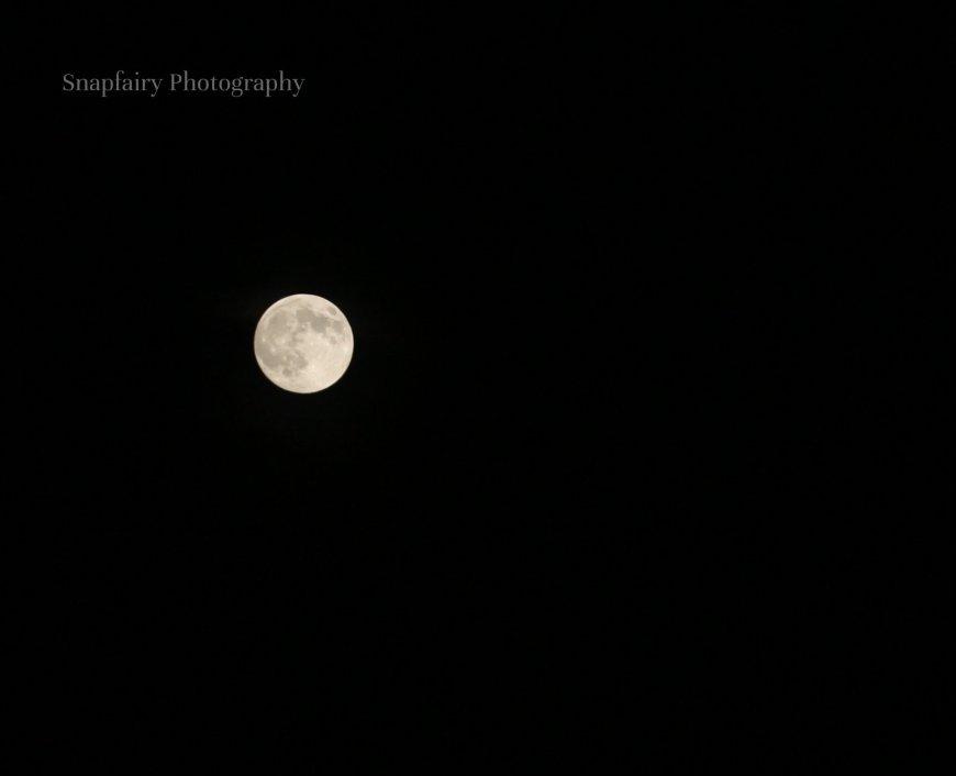 Full moon.June.snp