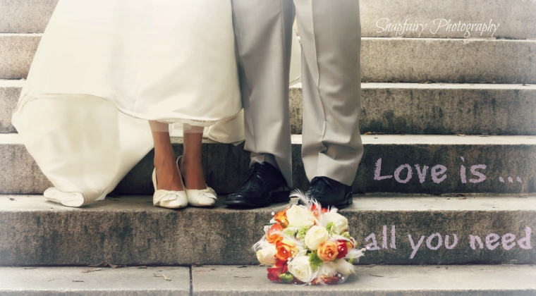 bride.groom.shoes.snp