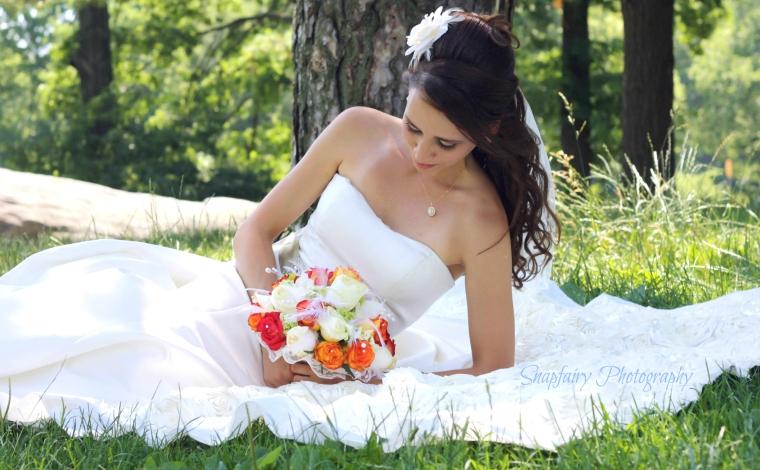 Bride.thinking.snp.