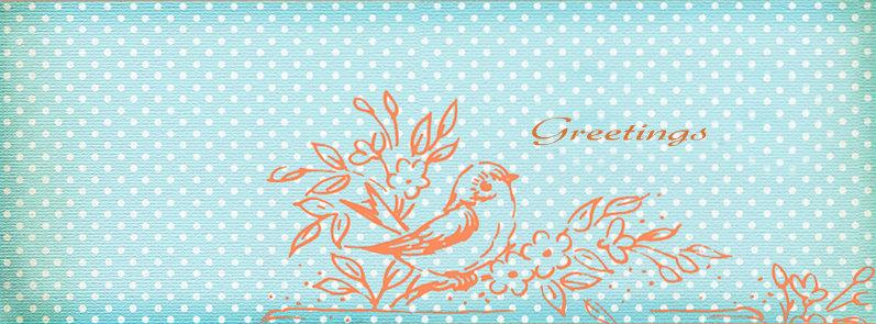 bird.greetings